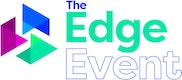 The Edge Event Booking Form 1 (with 20% VAT)