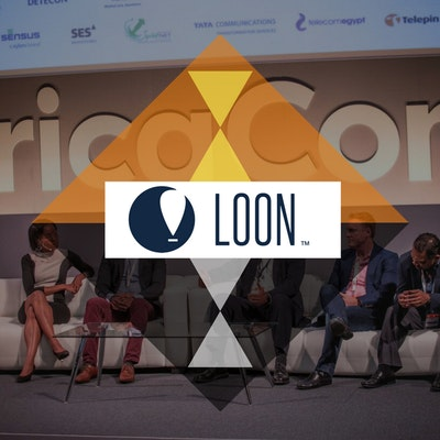 Loon Exhibitor Profile