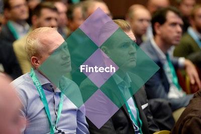 Fintech MVNO conference