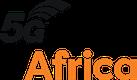 5G Africa