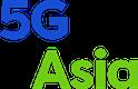 5G Asia