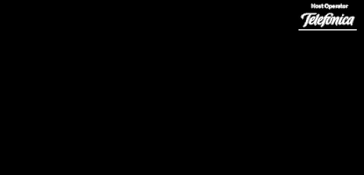 5G Core Summit