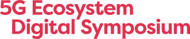 5G Ecosystem Digital Symposium