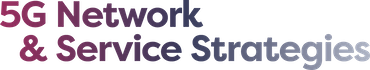 5G Network & Service Strategies @ MWC19 Los Angeles