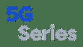 5G World Series