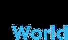 5G World Training Booking Form (No VAT)