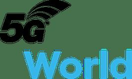 5G World Training Booking Form (VAT)