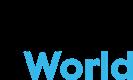 5G World Summit