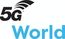 5G World Event Virtual Booking Form