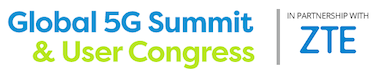 Global 5G Summit and User Congress 2020