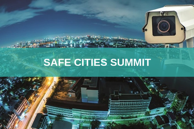 Safe Cities Summit