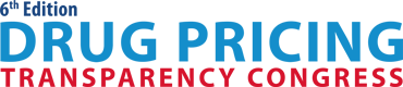6th Edition Drug Pricing Transparency Congress