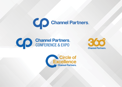 Channel Partners Online, Channel Partners Conference & Expo, CP360 Awards, Circle of Excellence Awards