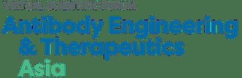 Antibody Engineering & Therapeutics Asia