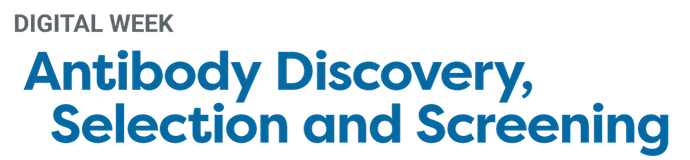 Antibody Discovery, Selection and Screening