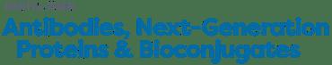 Antibodies, Next-Generation Proteins & Bioconjugates Digital Week