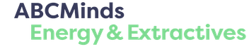 ABC Minds Energy & Extractives