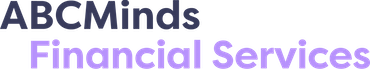 ABC Minds Financial Services
