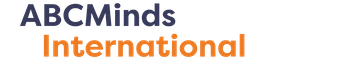 ABC Minds International - The Anti-Bribery & Corruption Conference