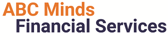 ABC Minds Financial Services