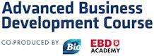 Advanced Business Development Course