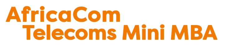 AfricaCom Telecoms Mini-MBA (VAT)