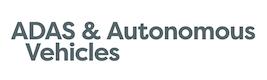 ADAS & Autonomous Vehicles