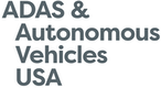 ADAS & Autonomous Vehicles USA