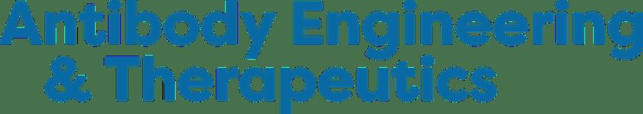 Antibody Engineering & Therapeutics US