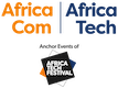 REMOVE DUPLICATE AfricaCom & AfricaTech Booking Form 1 (with 20% VAT)