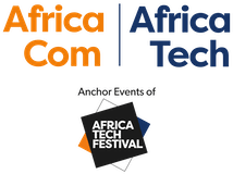 REMOVE DUPLICATE AfricaCom 2020 Booking Form 2 (without 20% VAT)