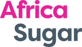 Annual Africa Sugar Conference