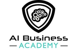 Certified AI Practitioner (No VAT)