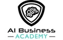 Creating Commercial Value Through AI (Singapore) - No VAT