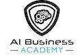 Creating Commercial Value Through AI