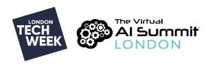 伦敦科技周2020  - 媒体