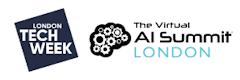 London Tech Week 2020 - Media