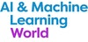 AI & ML World
