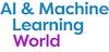 AI & ML World