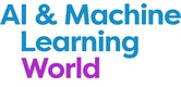 AI & Machine Learning World