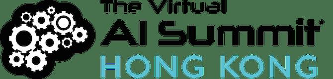 AI Summit Hong Kong - 0% VAT Form
