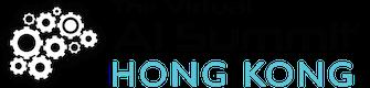 AI Summit Hong Kong