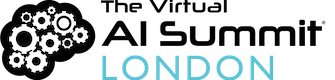 AI Summit London 2020 - Booking Form 2 (without 20% VAT)