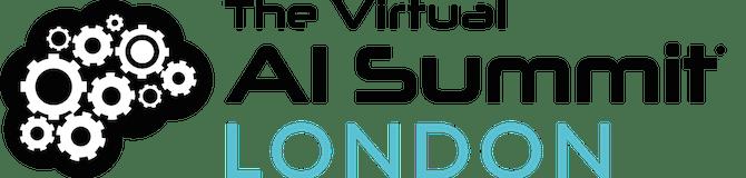 AI Summit London 2020 with 20% VAT