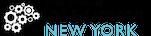 AI Summit New York - 20% VAT form
