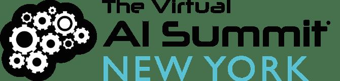 AI Summit New York - 0% VAT Form