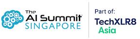 AI Summit Singapore