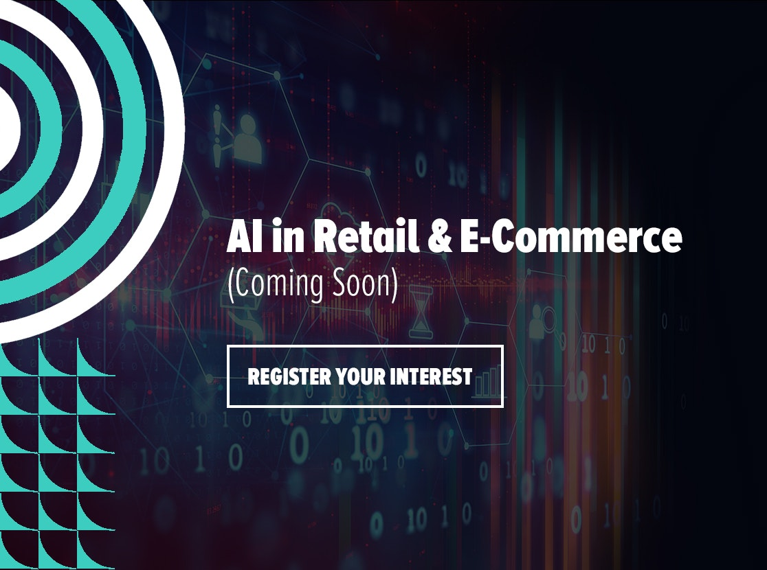 AI in Retail and E-Commerce