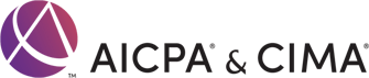 AICPA & CIMA U.S. Tax Update