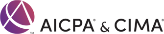 AICPA & CIMA Cyber Security U.S.
